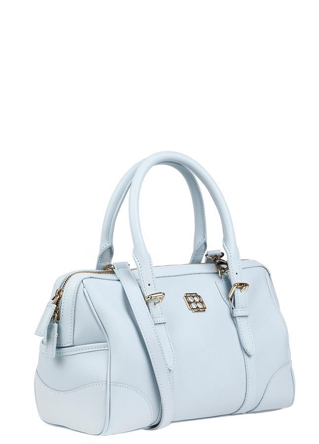 e0798543f3bee beyaz Beymen çanta modelleri - Gelinlik Modelleri