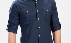 Colins Erkek Gömlek Modelleri