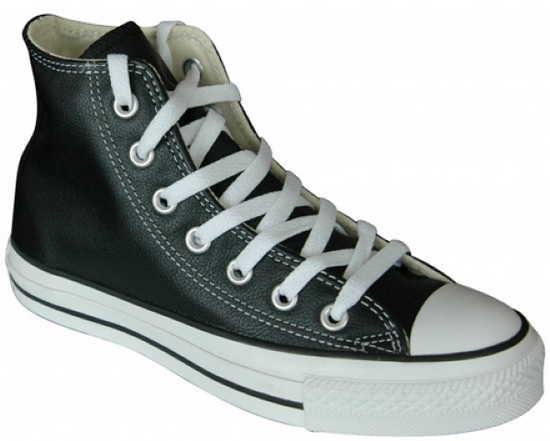 1e54d390fbe68 parlak yeşil Hangar Ayakkabı Modelleri - Gelinlik Modelleri