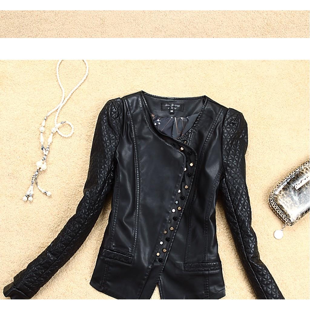 Женская Кожаная Одежда Доставка