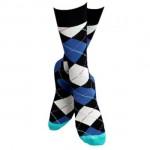 pamuklu 2016 Çorap Modelleri