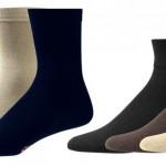 sade 2016 Çorap Modelleri