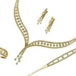ıslemelı Altın Set Modelleri