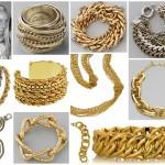 2015 Altın Modelleri