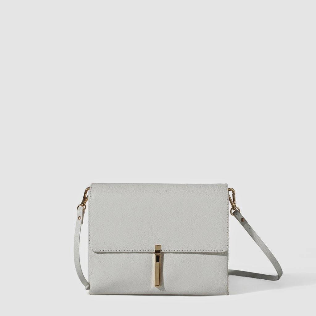 5a4131f6a070e en güzel çanta modelleri fiyatları - Gelinlik Modelleri