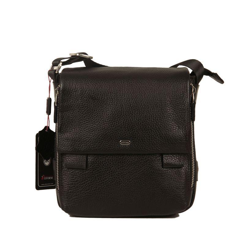 91e5c4c81814c rahat erkek deri çanta modelleri - Gelinlik Modelleri