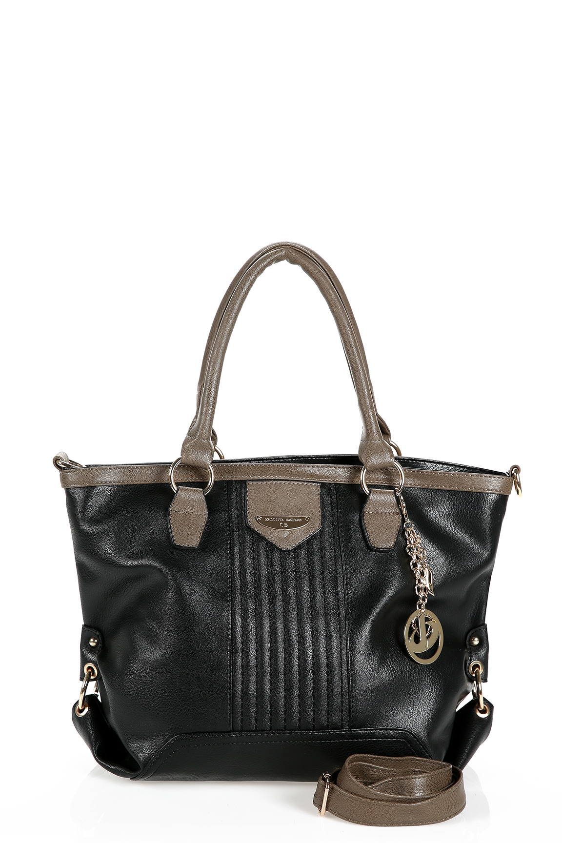 ee4ba8dee7ef9 siyah tozlu çanta modelleri - Gelinlik Modelleri