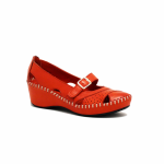 şık Venüs ayakkabı modelleri