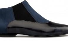 Venüs Ayakkabı Modelleri