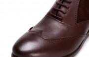 Ranello Ayakkabı Modelleri