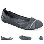 ortopedik Lescon ayakkabı modelleri