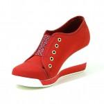 yüksek topuklu Venüs ayakkabı modelleri
