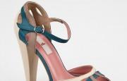Vicco Ayakkabı Modelleri